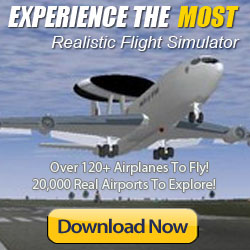 download flight simulations