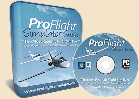 Real flight g2 simulator download - download qantas flight